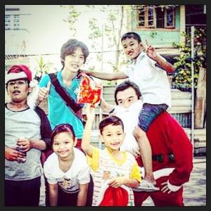 _Vietnam__xmas