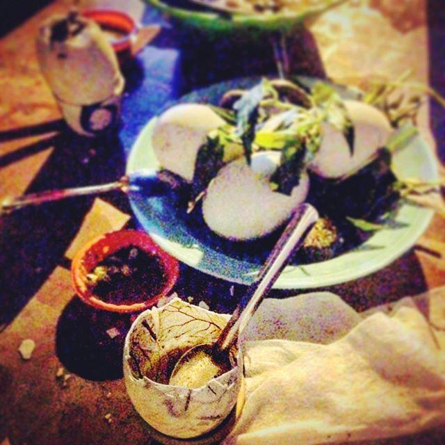 #Vietnam #food