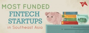 15-most-funded-startups-sea-infographic-featured-image-640x240
