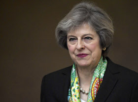 [FT]英国はメンタルヘルス医療への資金が必要(社説)