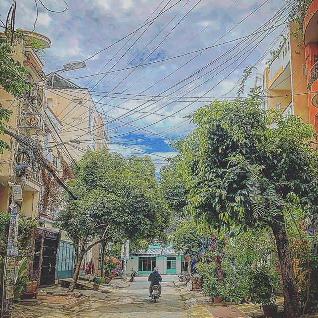 故郷というものは心の中にのみあるものではなく、体の記憶の中にもある。 #司馬遼太郎